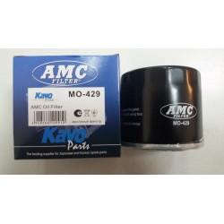 Масляный фильтр MO-429 Kavo