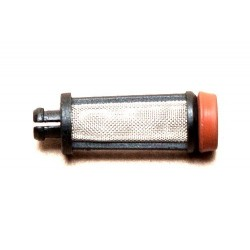 Фильтр маслянный (сетка) GLOBER  GB 25-1744