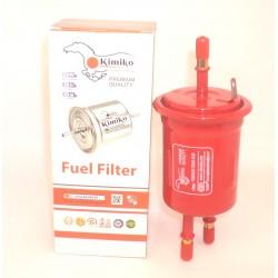 Фильтр топливный 1066001980-KM  KIMIKO