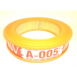 Элемент фильтрующий воздуха 3102-1109013 OSV