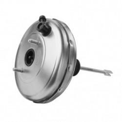 Вакуумный усилитель тормозов 2108-3510010-01 PEKAR