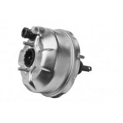 Вакуумный усилитель тормозов 2103-3510010-10 PEKAR