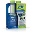 F8 Complex Formula (Gasoline) - защита бензинового двигателя  AtomEx