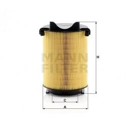 Фильтр воздушный MANN C14130