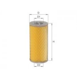 Фильтр маслянный 412-1017140-01 ПБ