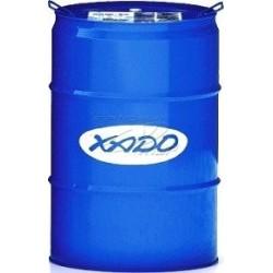 XADO Антифриз для двигателя Antifreeze Blue BS -40⁰С  60л