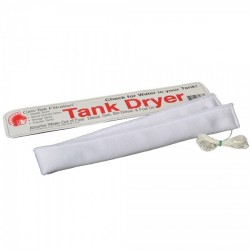 Tank Dryer - водоотделяющий элемент для емкостей с ГСМ (Cim-Tek)