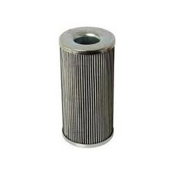 AA2958 Комплект фильтров очистки воздуха