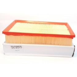 Воздушный фильтр GLOBER  GB 25-4317 (A11-1109111AB)