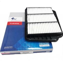Воздушный  фильтр 96553450 KAP  ( Korea Autoparts Co )