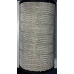 Фильтр воздушный Mann C321752