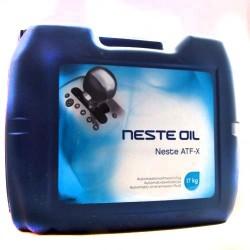 NESTE ATF-X (1л)