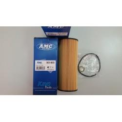 Масляный фильтр SO-803 Kavo