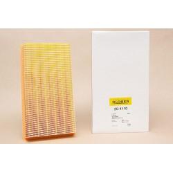 Воздушный фильтр GLOBER  GB 25-4110
