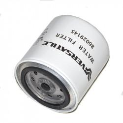 """86029145 Фильтр системы охлаждения (WF2071) (Бюлер-2375)""""Ростсельмаш"""""""