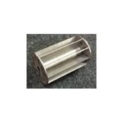 01504100 Катушка высевающего аппарата сеялки (800куб.см) Horsch Pronto
