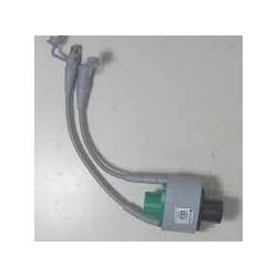 00340424 Датчик контроля высева сеялки (серый) Horsch Pronto
