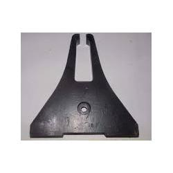 00310897 Пятка уплотнительная сошника 20мм Horsch Pronto