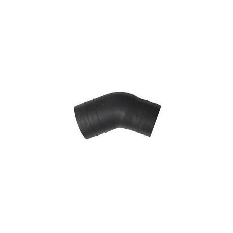 00190189 Муфта колено для сеялки Horsch Pronto