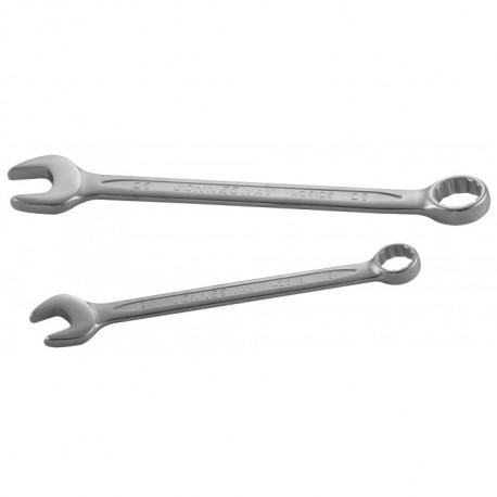 W26115 Ключ комбинированный 15мм JONNESWAY