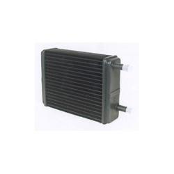 Радиатор отопителя 3302-8101060 ШААЗ