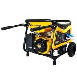 Генератор RATO R3000W-VL бензин/газ 2,7 кВ, AVR стартер ручной