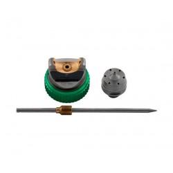 JA-HVLP-1080G-N10 Сменная дюза 1,0 мм для краскопульта JA-HVLP-1080G JONNESWAY