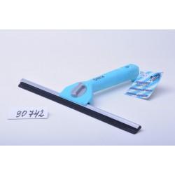 Стяжка для воды KW-35