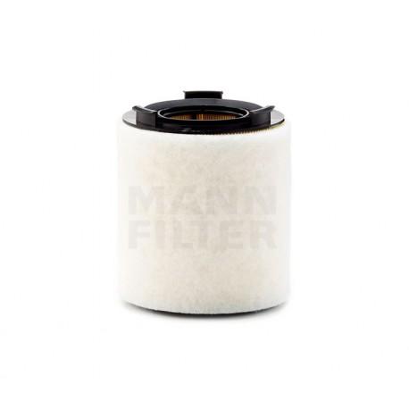 Фильтр воздушный MANN C 15008