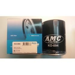 Масляный фильтр KO-094 Kavo