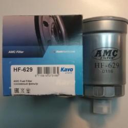 Топливный фильтр HF-629 Kavo