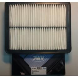 Воздушный фильтр KA-1583 Kavo