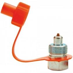 AE010010-01-38 Клапан для гидронасосов JONNESWAY