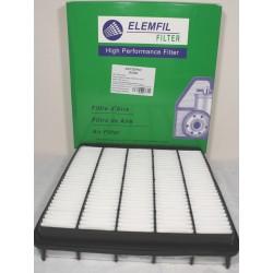 Фильтр воздушный ELEMFIL DAJ1533
