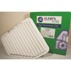 Фильтр воздушный ELEMFIL DAJ1015