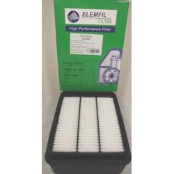 Фильтр воздушный ELEMFIL DAJ3025