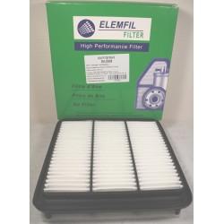 Фильтр воздушный ELEMFIL DA3505