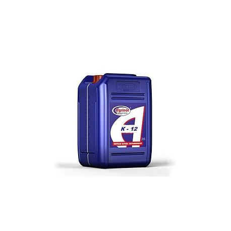 Агринол К-12 Масло компрессорное (17,5кг)