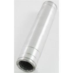 740-1303090 Труба водяная перепускная термостата (ОАО КамАЗ)