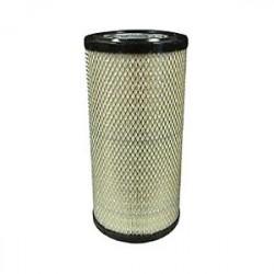 Baldwin RS3971 воздушный фильтр с радиальным уплотнением (наружный элемент)