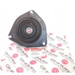 Опора амортизатора передняя 54610-2D100 ONNURI