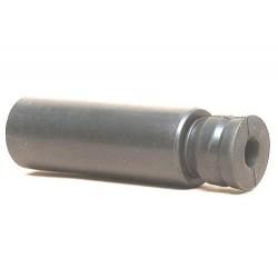 Пыльник с отбойником заднего амортизатора GLOBER 62-4175