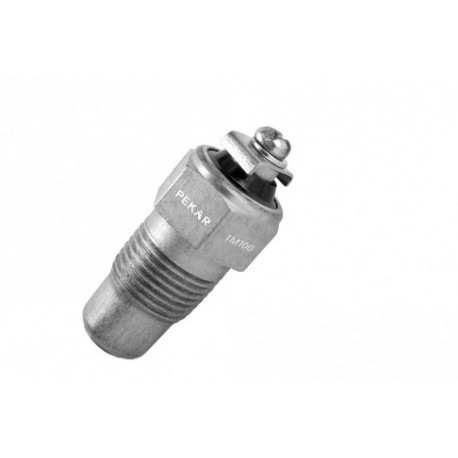 Датчик температуры охлаждающей жидкости ТМ100-3808000 PEKAR