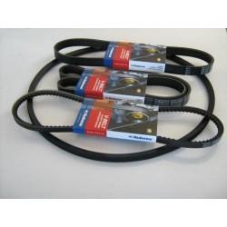 Ремень приводной клиновой C(В) 5300 Lw RUBENA