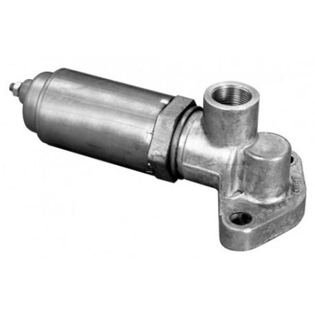 Клапан электромагнитный ЭКТ-24 PEKAR