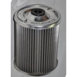 Элемент фильтрующий топлива Hengst E120SF006