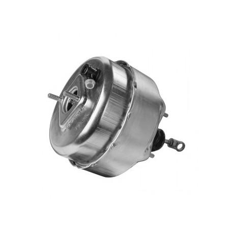 Вакуумный усилитель тормозов 24-3510010-02 PEKAR