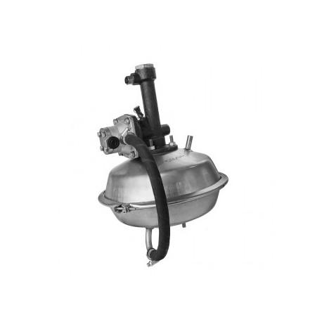 Вакуумный усилитель тормозов 53-12-3550010 PEKAR