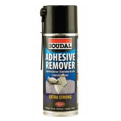 Средство для удаления клея Adhesive Remover 400 мл