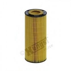 Элемент фильтрующий масла Hengst E28H